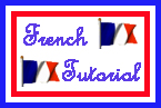 www.frenchtutorial.bellepage.com
